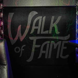Russebuss - Walk Of Fame