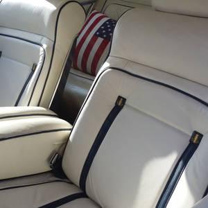 Continental 1954 - Bisalmaker