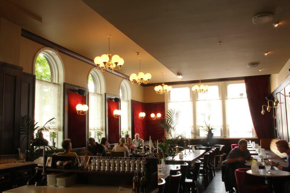 kafe-holdbar